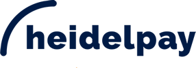 Heidelpay Rechnungskauf