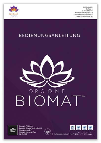 bedienungsanleitung_orgone_biomat_shop