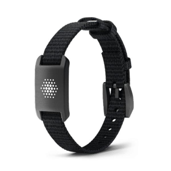 eSmog-Harmonisierer KPF-Armband REPOSE