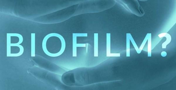 was_ist_ein_biofilm