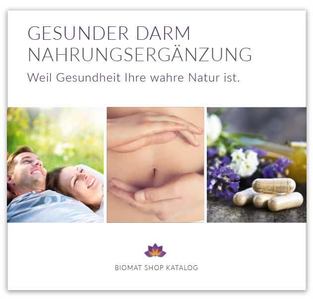 katalog_gesunder_darm_biomat_shop