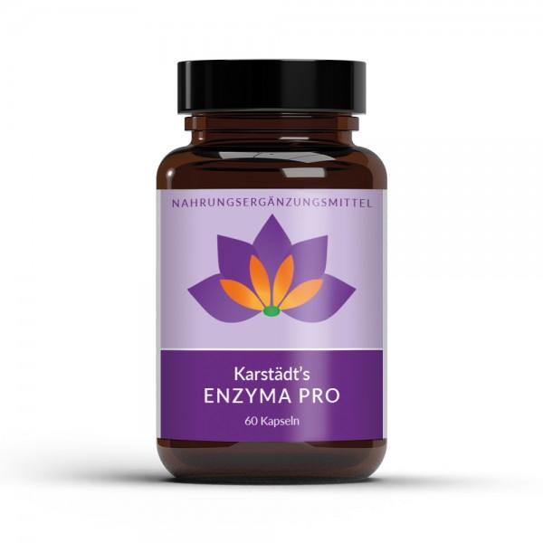 Karstädt's Enzyma Pro