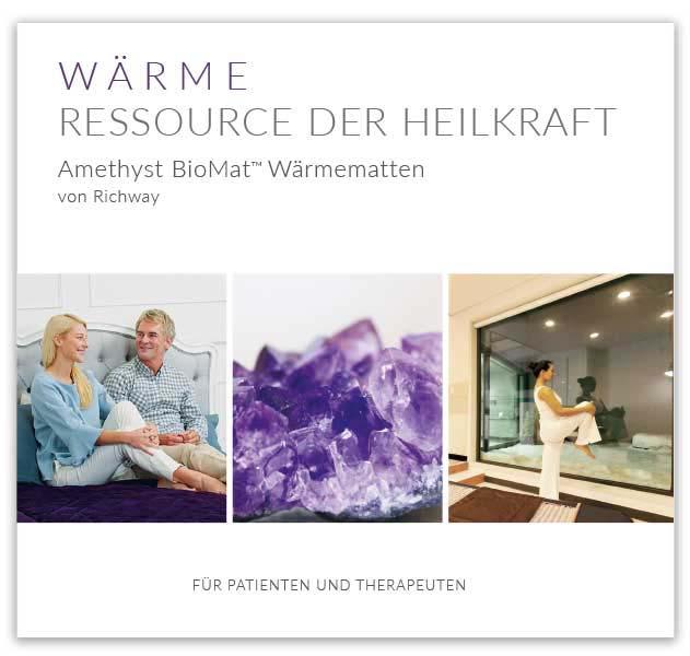 katalog_heilende_waerme_biomat_shop