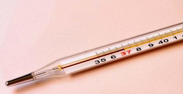 37Grad_Thermometer