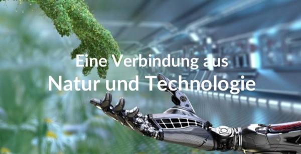 elektrosmog-harmonisieren-mit-der-neuen-biomat-odem-serie